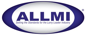 ALLMI trained haulage drivers