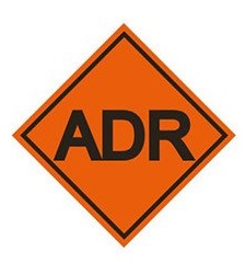 ADR certified Haulage Contractors