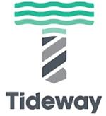 Thames Tideway Haulage Contractor