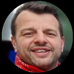 Sam Porretta